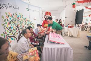 DLF CNY tampines-1144